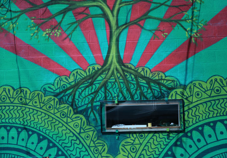 brooklyn-street-art-beau-stanton-detroit-09-2016-web-5