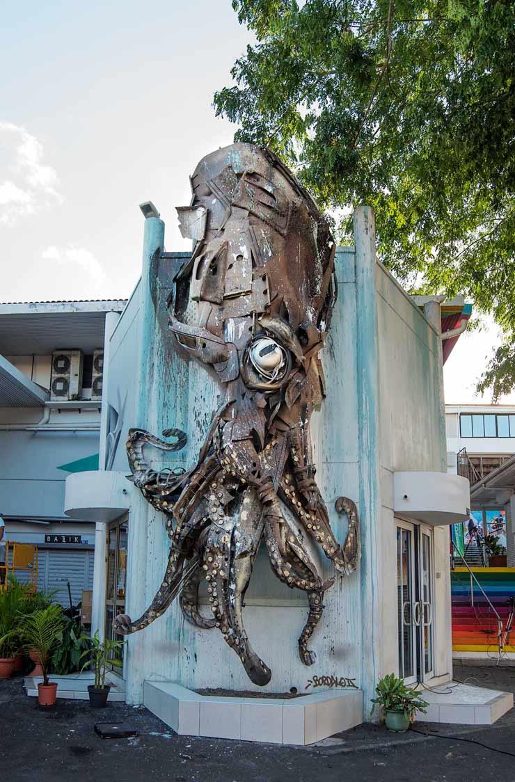 brooklyn-street-art-bordalo-martha-cooper-onou-tahiti-10-16-4a-web