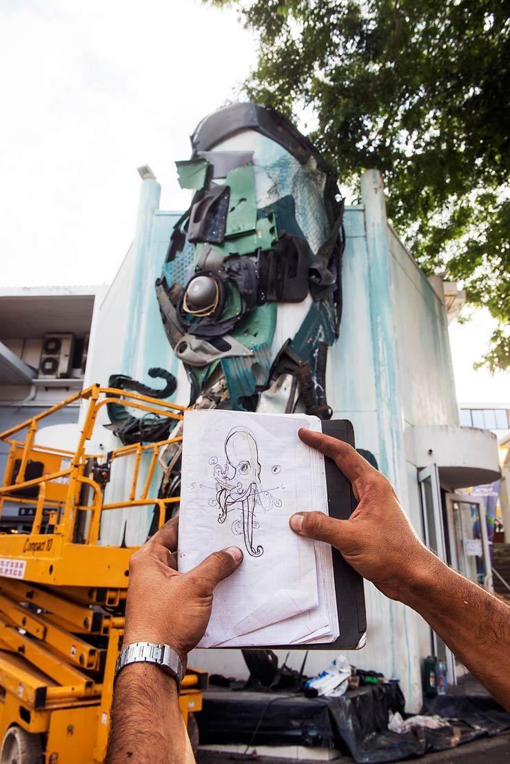 brooklyn-street-art-bordalo-martha-cooper-onou-tahiti-10-16-web-1