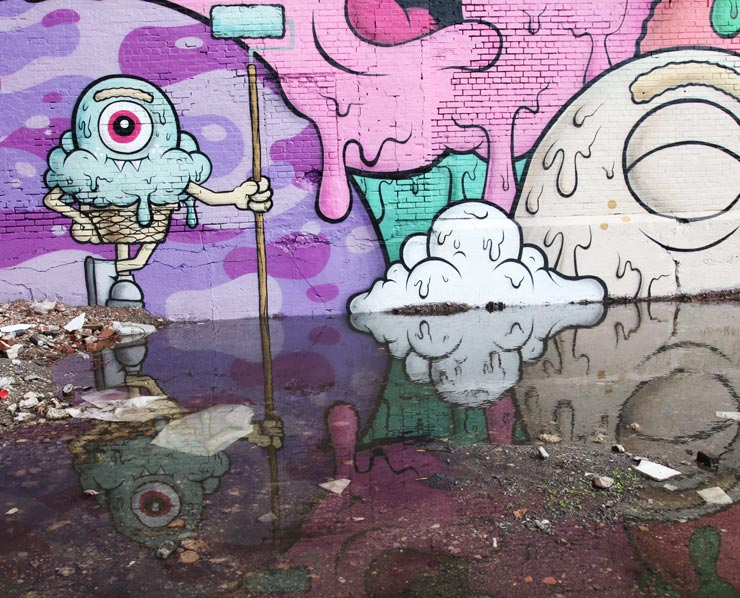 brooklyn-street-art-buff-monster-jaime-rojo-10-30-16-web-2