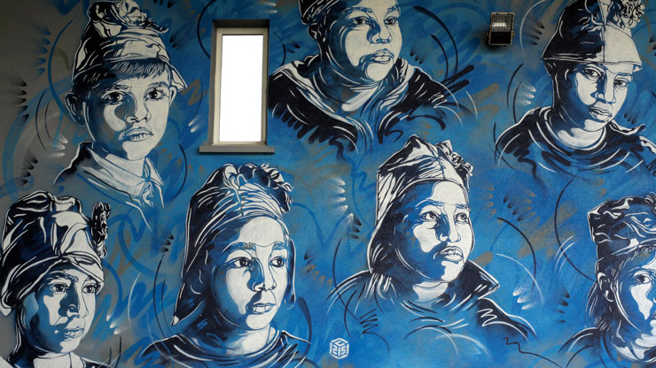 brooklyn-street-art-c215-100-walls-for-youth-sarcelles-france-09-16-web-1