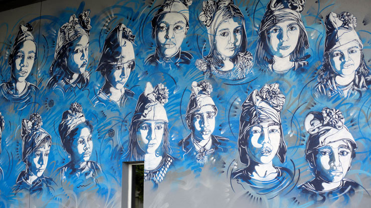 brooklyn-street-art-c215-100-walls-for-youth-sarcelles-france-09-16-web-2