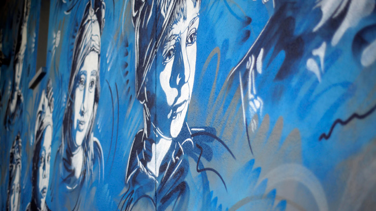 brooklyn-street-art-c215-100-walls-for-youth-sarcelles-france-09-16-web-3