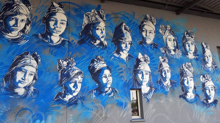 brooklyn-street-art-c215-100-walls-for-youth-sarcelles-france-09-16-web-6