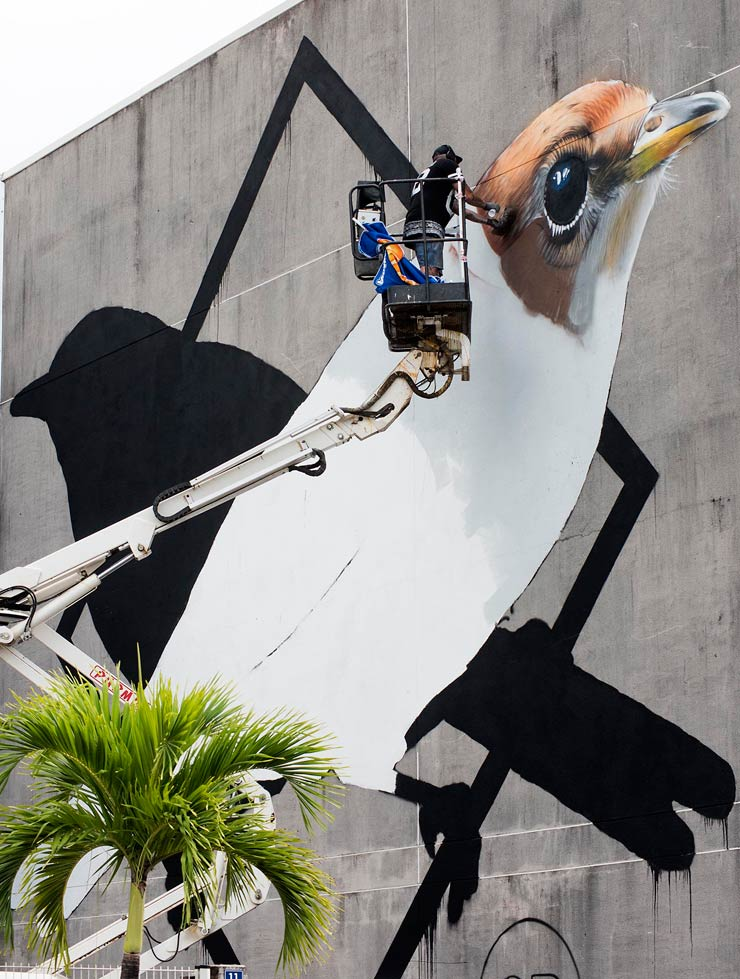brooklyn-street-art-charles-martha-cooper-onou-tahiti-10-16-web-1