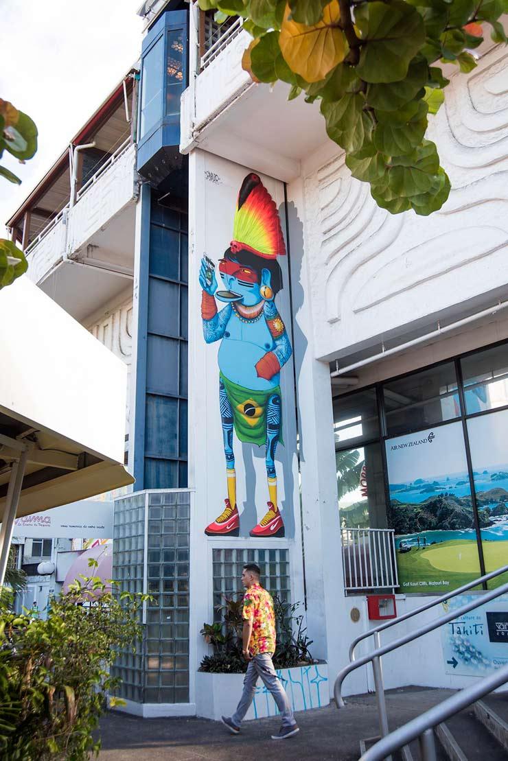 brooklyn-street-art-cranio-martha-cooper-onou-tahiti-10-16-web