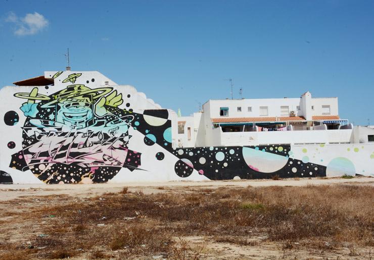 brooklyn-street-art-d-juez-lluis-olive-bulbena-los-alcazares-08-16-web