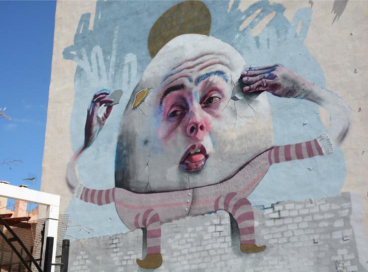 brooklyn-street-art-dan-ferrer-lluis-olive-bulbena-los-alcazares-08-16-web