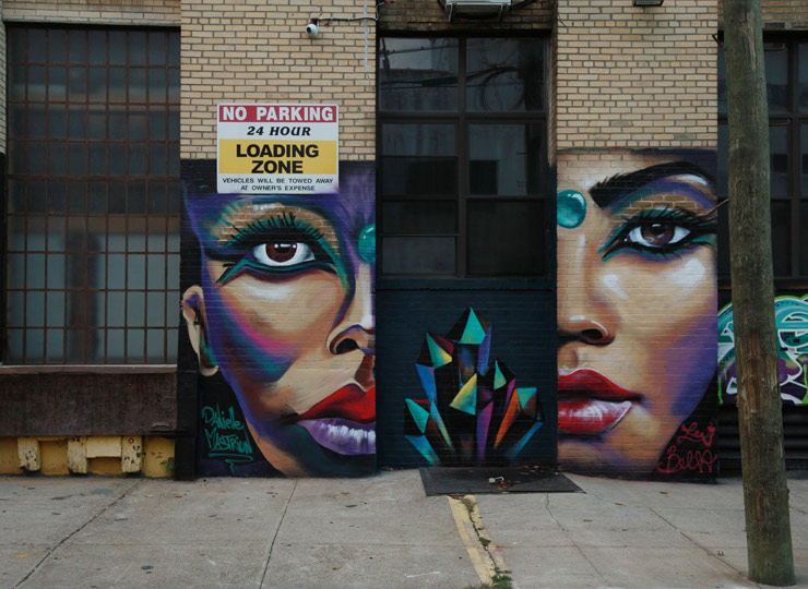 brooklyn-street-art-danielle-mastrion-lexi-bella-jaime-rojo-10-09-2016-web