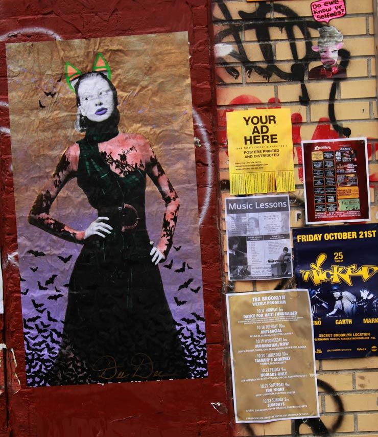 brooklyn-street-art-dee-dee-jaime-rojo-10-30-16-web