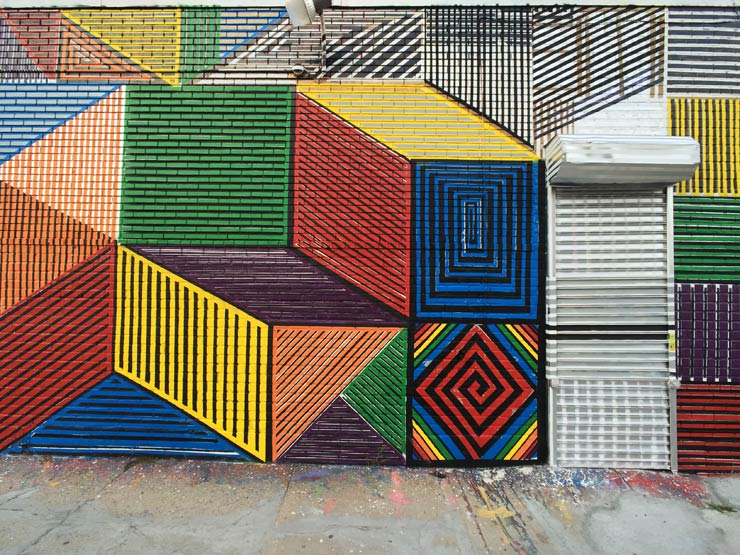 brooklyn-street-art-depoe-jaime-rojo-welling-court-2016-part-ii-web
