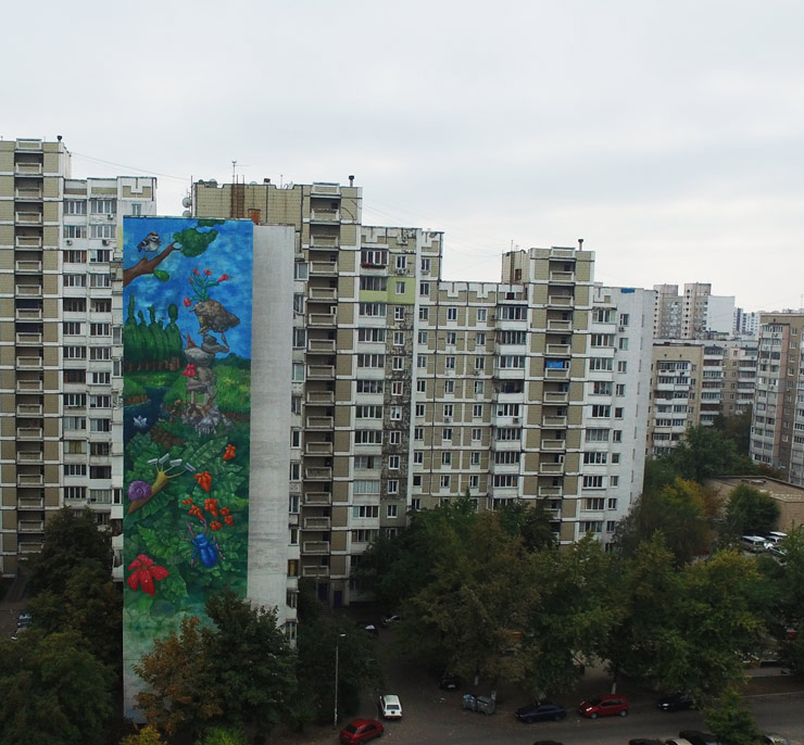brooklyn-street-art-dima-fatum-dronarium-art-united-us-kiev-09-16-web-2