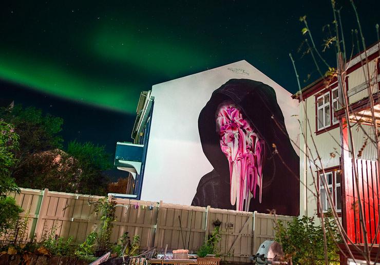 brooklyn-street-art-don-john-wall-poetry-2016-nika-kramer-reykjavik-iceland-10-2016-web-4