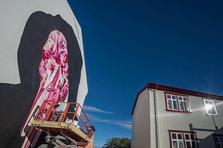 brooklyn-street-art-don-john-wall-poetry-2016-nika-kramer-reykjavik-iceland-10-2016-web