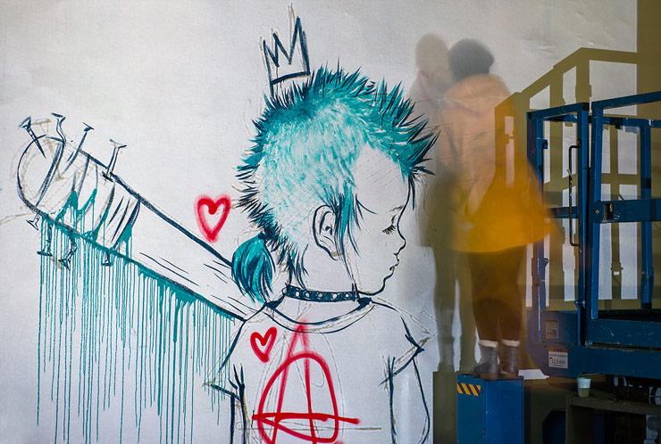 brooklyn-street-art-dotdotdot-wall-poetry-2016-nika-kramer-reykjavik-iceland-10-2016-web-3