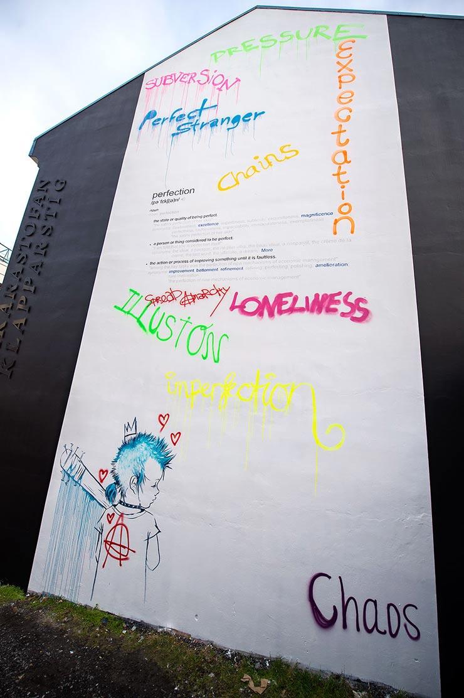 brooklyn-street-art-dotdotdot-wall-poetry-2016-nika-kramer-reykjavik-iceland-10-2016-web
