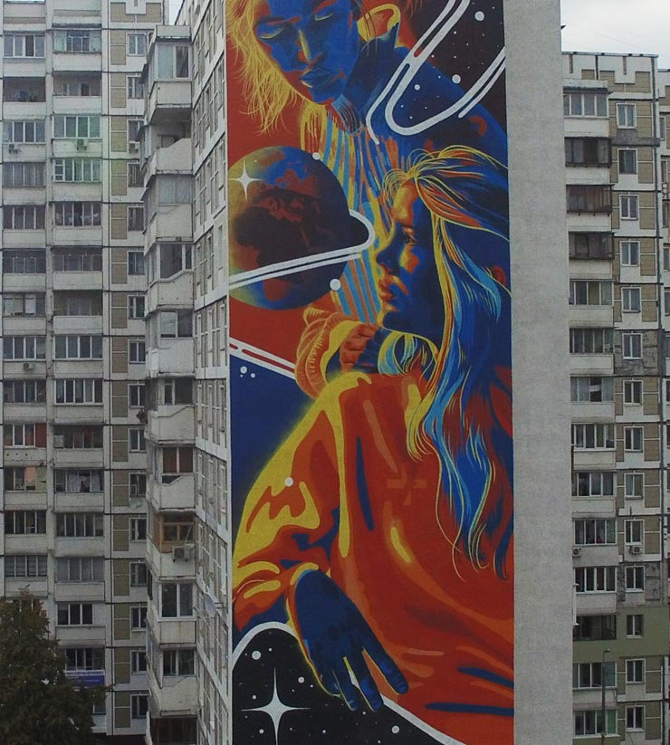 brooklyn-street-art-dourone-dronarium-art-united-us-kiev-09-16-web-3