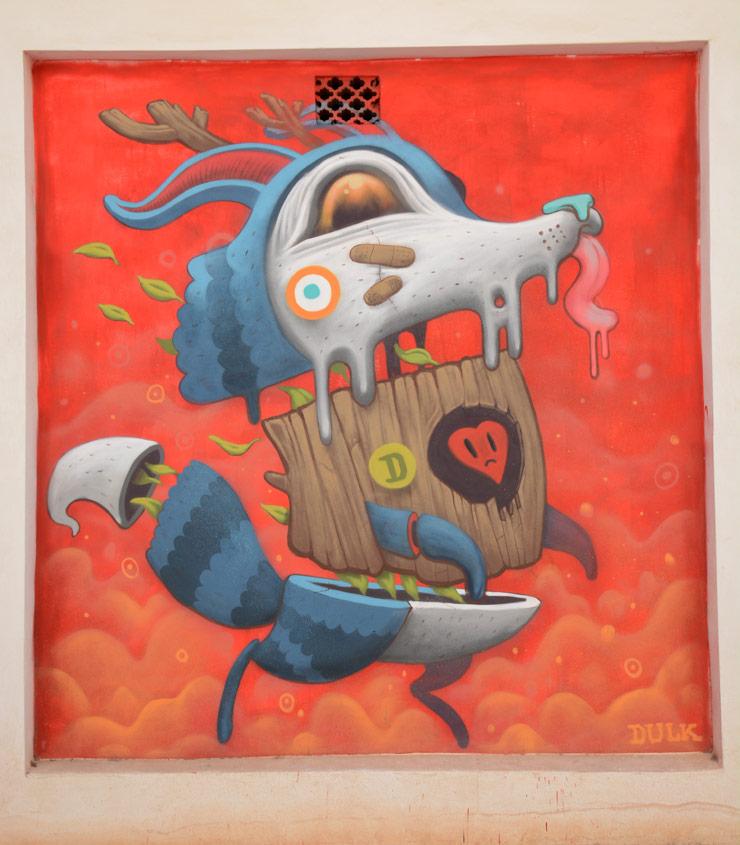 brooklyn-street-art-dulk-lluis-olive-bulbena-los-alcazares-08-16-web