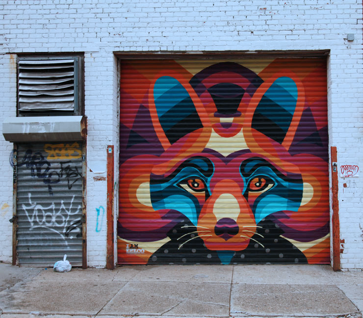 brooklyn-street-art-eelco-jaime-rojo-welling-court-2016-partii-web