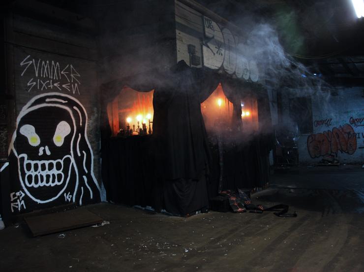 brooklyn-street-art-ekg-drake-wastedland-jaime-rojo-detroit-09-16-web-5