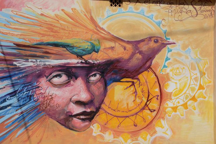 brooklyn-street-art-el-nino-delas-pinturas-lluis-olive-bulbena-los-alcazares-08-16-web
