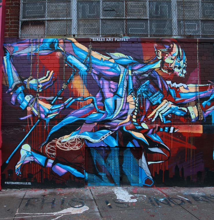 brooklyn-street-art-esteban-del-valle-jaime-rojo-welling-court-2016-partii-web