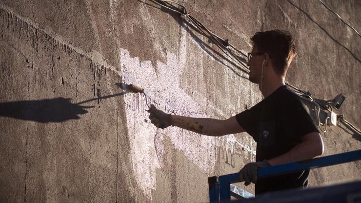 brooklyn-street-art-etam-crew-robert-proch-uniqa-art-lodz-poland-09-16-web-1