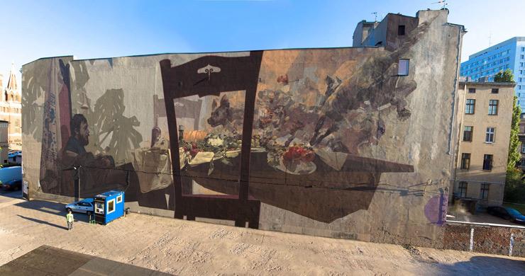 brooklyn-street-art-etam-crew-robert-proch-uniqa-art-lodz-poland-09-16-web-10