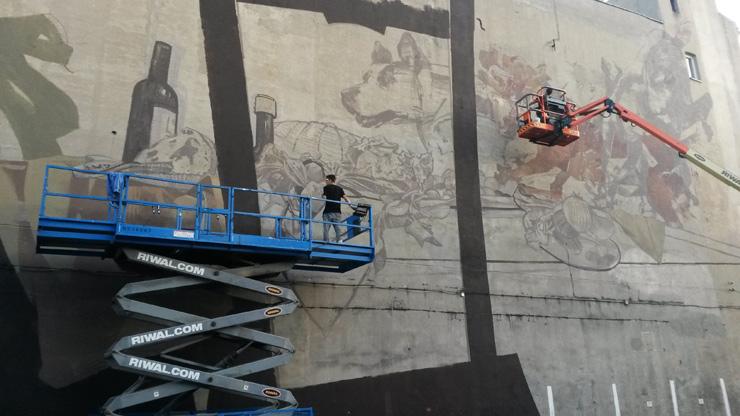 brooklyn-street-art-etam-crew-robert-proch-uniqa-art-lodz-poland-09-16-web-2