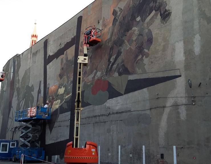 brooklyn-street-art-etam-crew-robert-proch-uniqa-art-lodz-poland-09-16-web-3