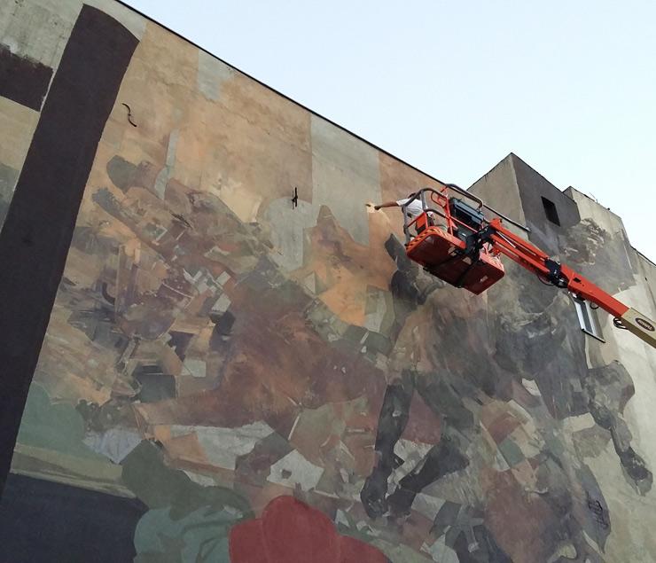 brooklyn-street-art-etam-crew-robert-proch-uniqa-art-lodz-poland-09-16-web-4