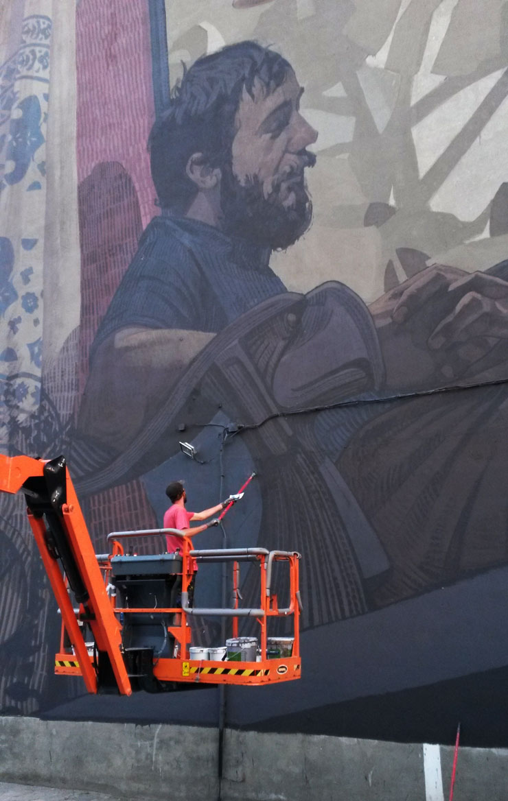 brooklyn-street-art-etam-crew-robert-proch-uniqa-art-lodz-poland-09-16-web-5