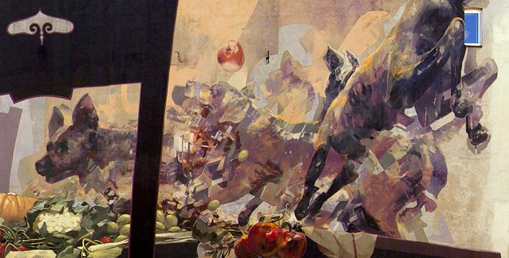 brooklyn-street-art-etam-crew-robert-proch-uniqa-art-lodz-poland-09-16-web-6