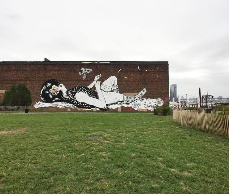 brooklyn-street-art-faile-jaime-rojo-10-02-2016-web-2