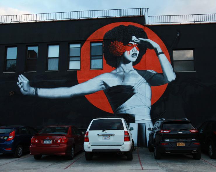 brooklyn-street-art-fin-dac-jaime-rojo-10-09-2016-web