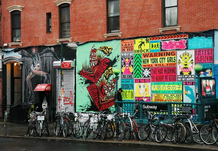 brooklyn-street-art-flood-jaime-rojo-10-30-16-web-2