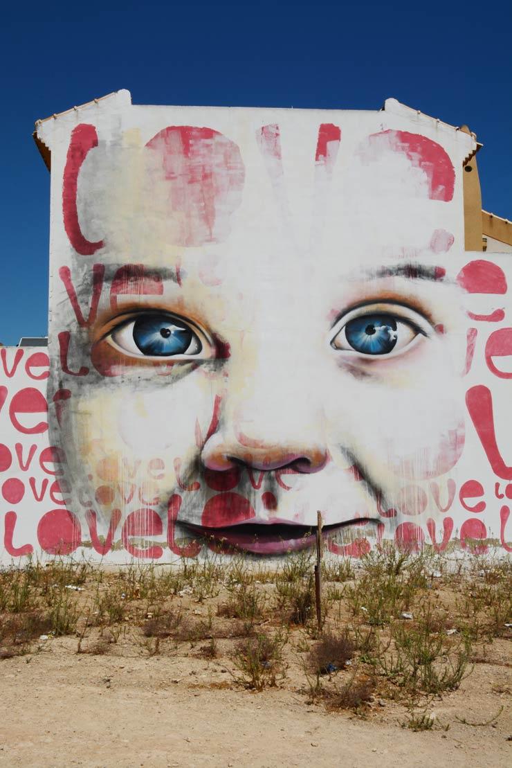 brooklyn-street-art-goyo203-willy-arenas-lluis-olive-bulbena-los-alcazares-08-16-web