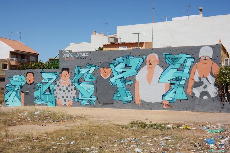 brooklyn-street-art-gripe-d-juez-lluis-olive-bulbena-los-alcazares-08-16-web