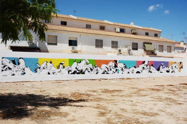 brooklyn-street-art-hamgeo-lluis-olive-bulbena-los-alcazares-08-16-web