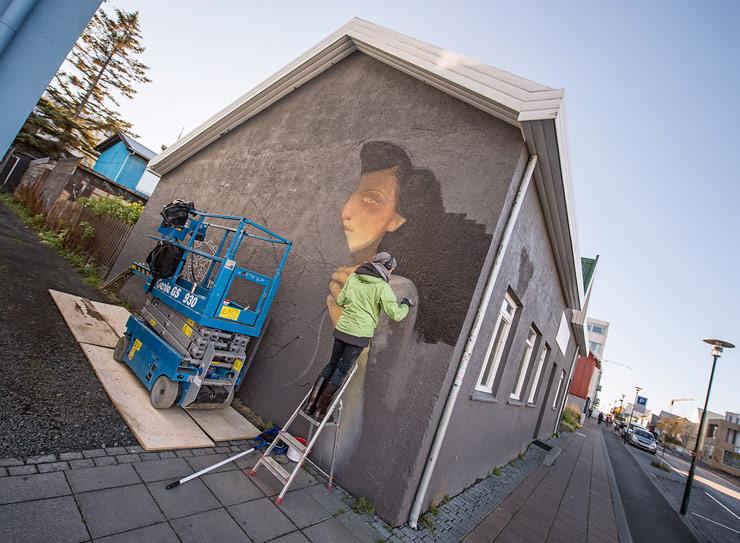 brooklyn-street-art-heather-mclean-wall-poetry-2016-nika-kramer-reykjavik-iceland-10-2016-web-1