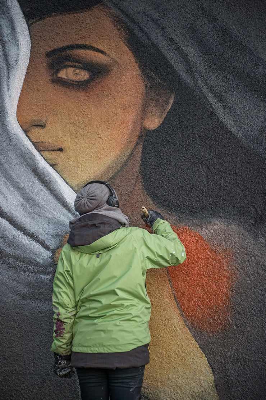 brooklyn-street-art-heather-mclean-wall-poetry-2016-nika-kramer-reykjavik-iceland-10-2016-web-2