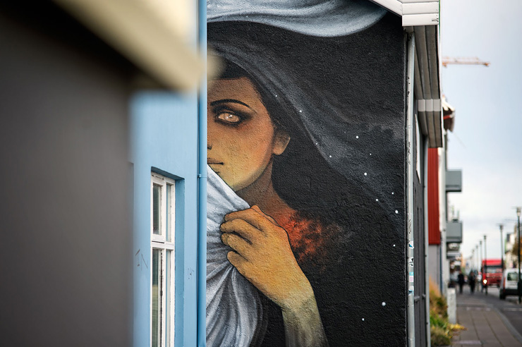 brooklyn-street-art-heather-mclean-wall-poetry-2016-nika-kramer-reykjavik-iceland-10-2016-web-5