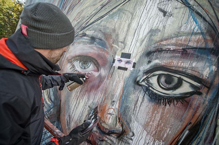 brooklyn-street-art-herakut-wall-poetry-2016-nika-kramer-reykjavik-iceland-10-2016-web-1