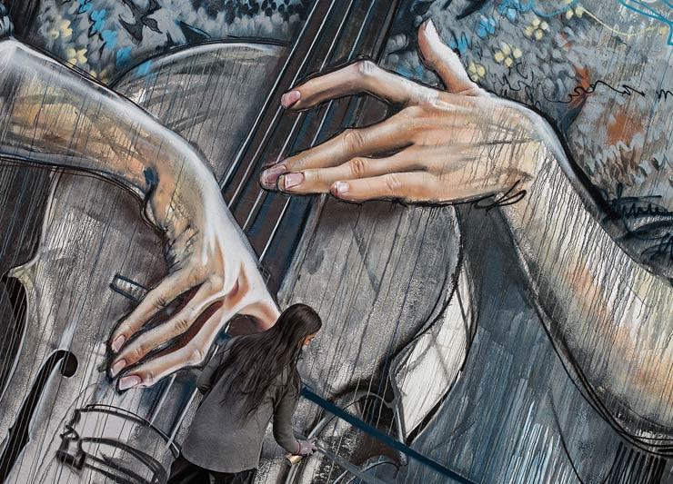 brooklyn-street-art-herakut-wall-poetry-2016-nika-kramer-reykjavik-iceland-10-2016-web-2