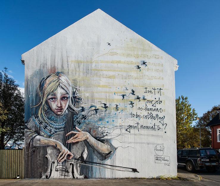 brooklyn-street-art-herakut-wall-poetry-2016-nika-kramer-reykjavik-iceland-10-2016-web-3