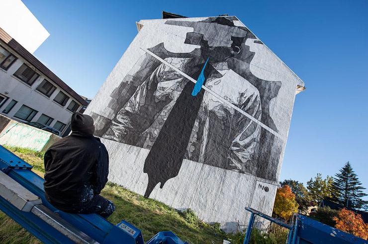 brooklyn-street-art-ino-wall-poetry-2016-nika-kramer-reykjavik-iceland-10-2016-web-1