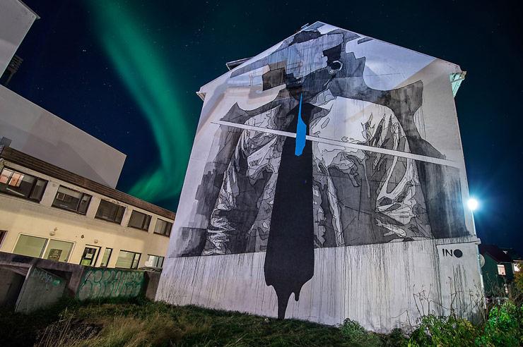brooklyn-street-art-ino-wall-poetry-2016-nika-kramer-reykjavik-iceland-10-2016-web