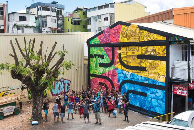 brooklyn-street-art-jobs-abuzz-martha-cooper-onou-tahiti-10-16-web