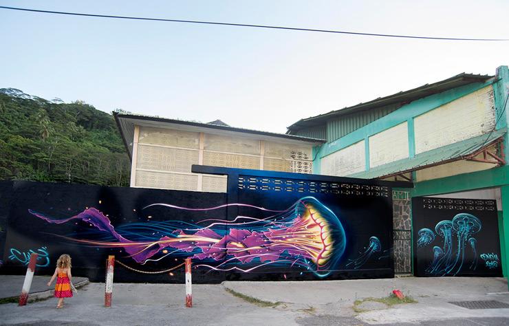 brooklyn-street-art-kalouf-martha-cooper-onou-raiatea-10-16-web-2