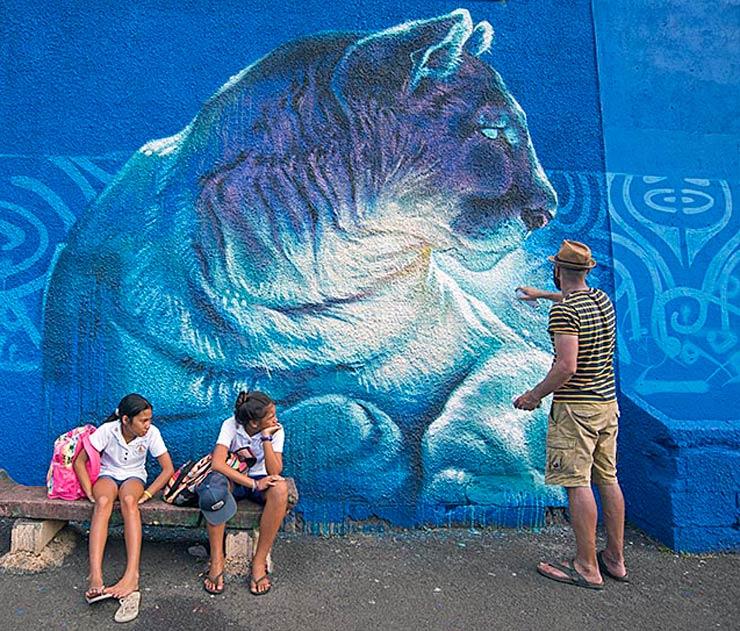 brooklyn-street-art-kalouf-martha-cooper-onou-tahiti-10-16-web